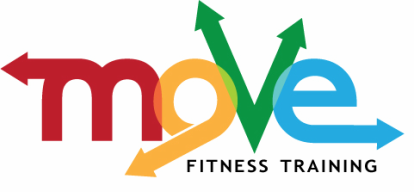 Move Fitness Training